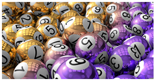 Bahamas Local : Lotto, Winning Numbers and Number Generator