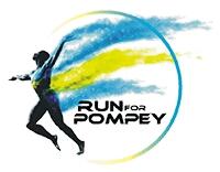 Run for Pompey 2016