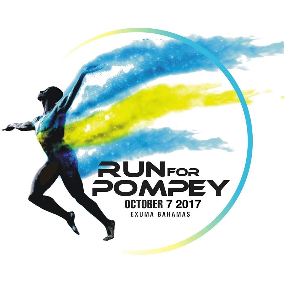 Run for Pompey 2017