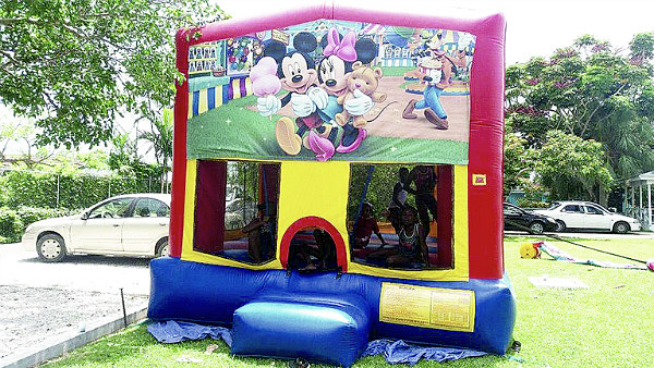 mwpo hosts fun day for the kiddies nassau paradise