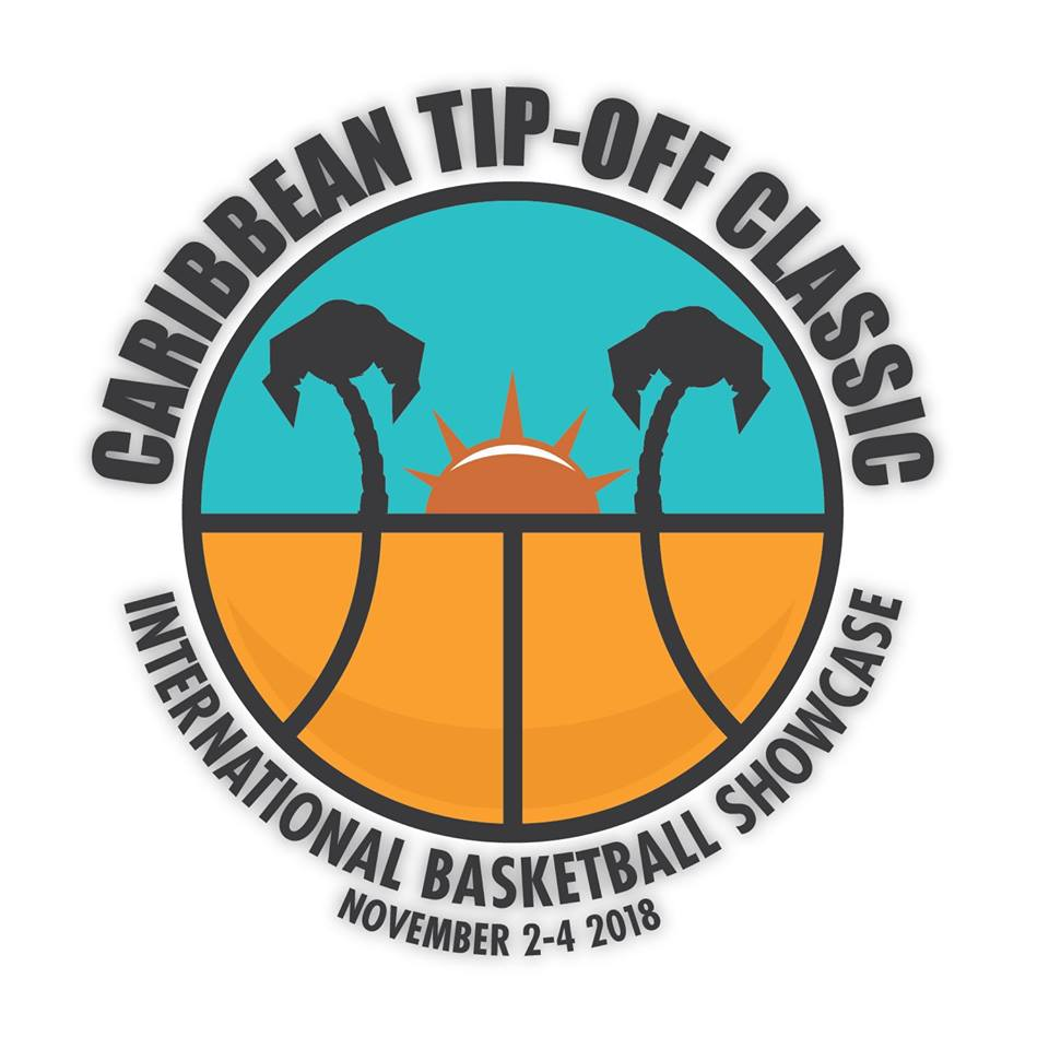 Caribbean Tip Off Classic Hosted by Caribbean Sports Travel