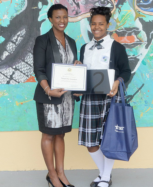 Martin luther king jr essay contest 2013 bahamas