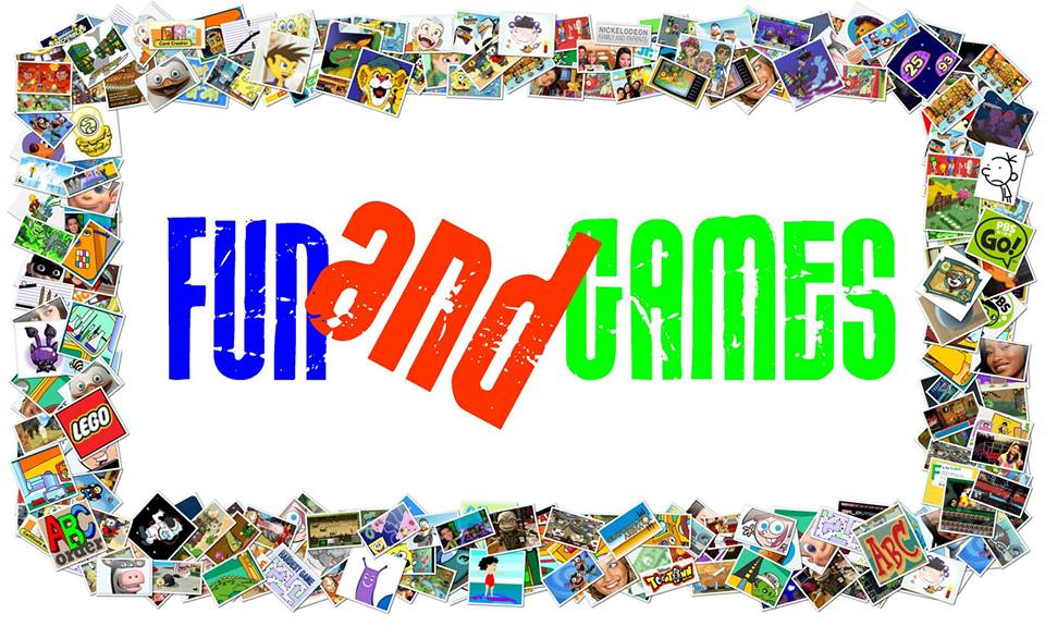 Fun & Games Afternoon Hosted by Corona Worldwide Bahamas