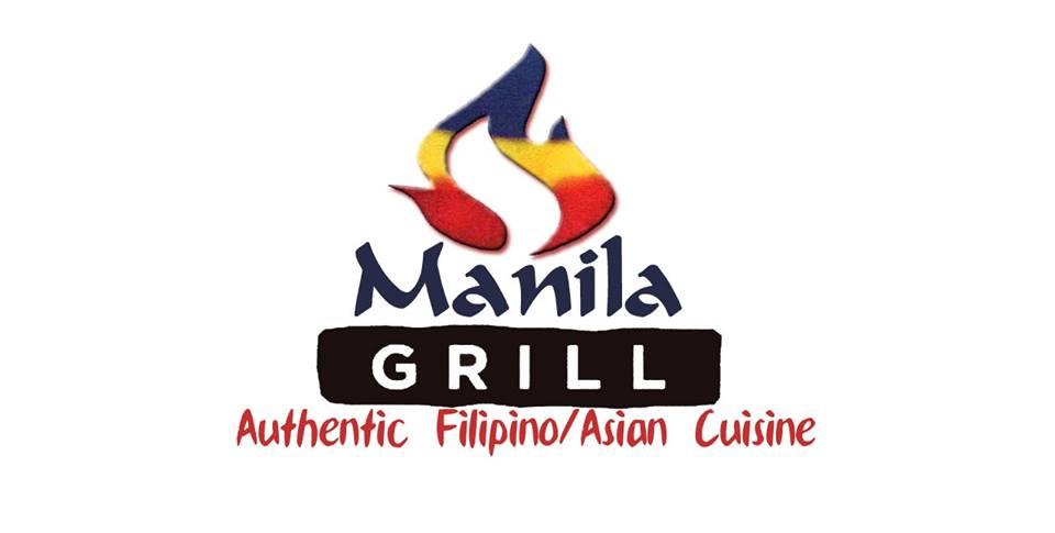Sabado Night Hosted by Manila Grill Bahamas