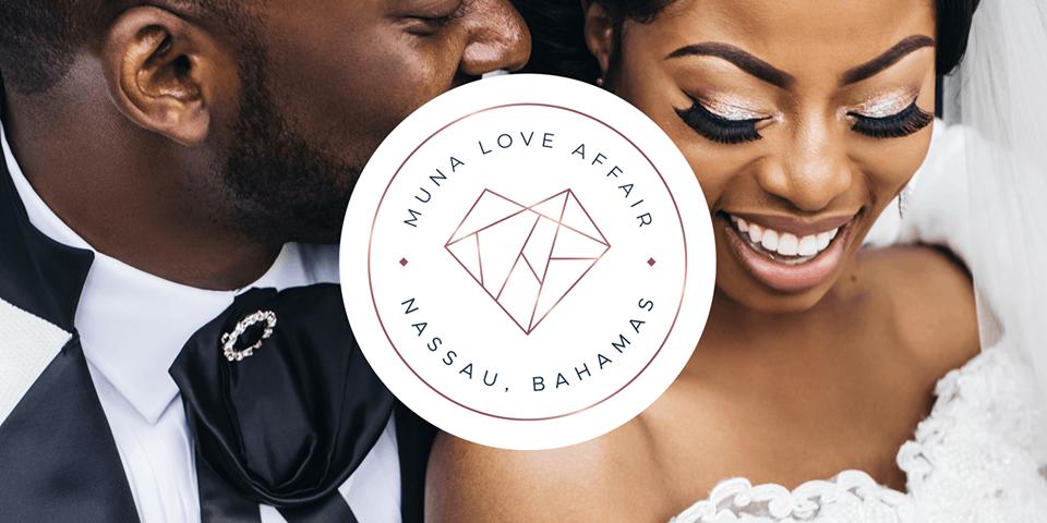 Muna Love Affair 2019
