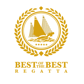 Best Of The Best Regatta 2018