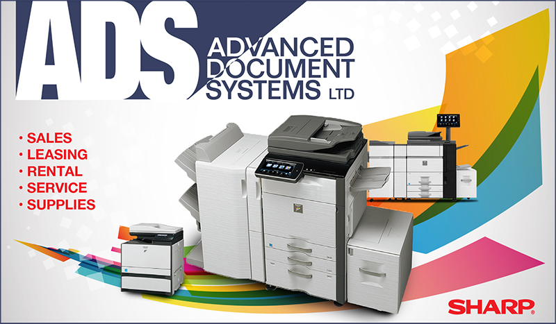 Advanced Document Systems