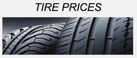 AID Tires!