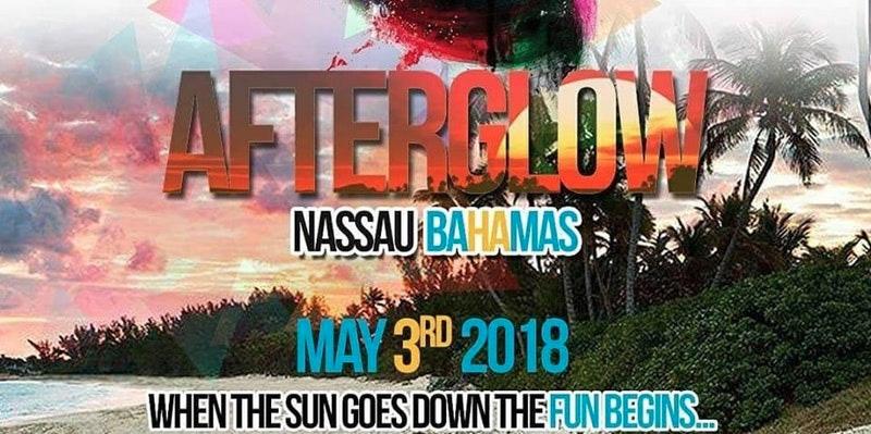 Afterglow: Bahamas Premier J'ouvert Experience
