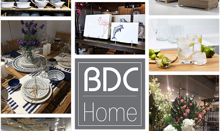 BCD Home