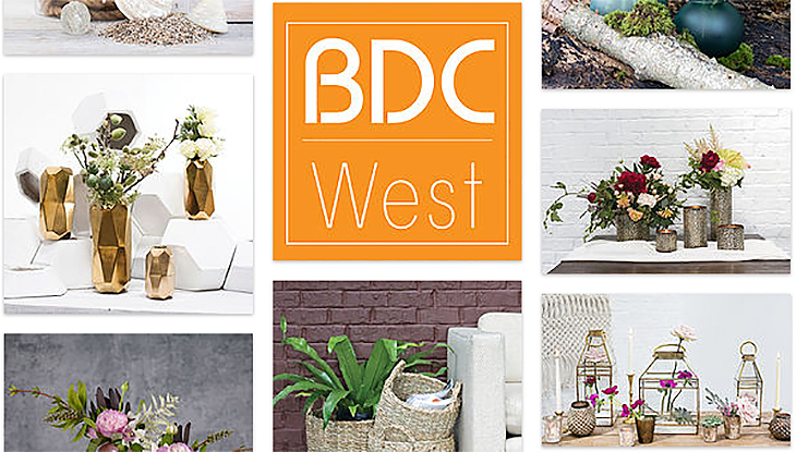 BCD West