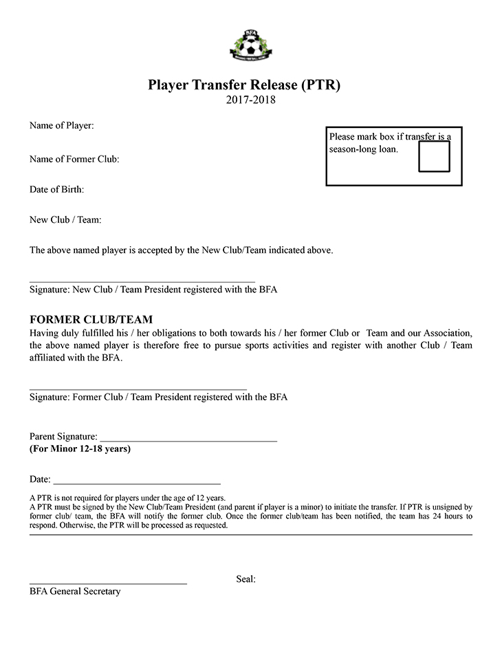 BFAPlayerTransferReleaseForm_2017-2018.j