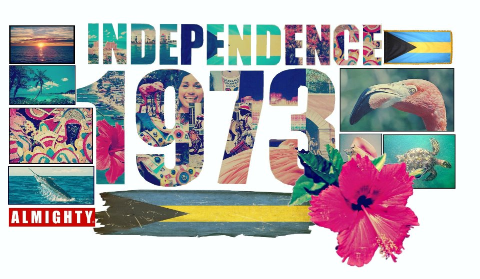 PUBLIC HOLIDAY|INDEPENDENCE DAY