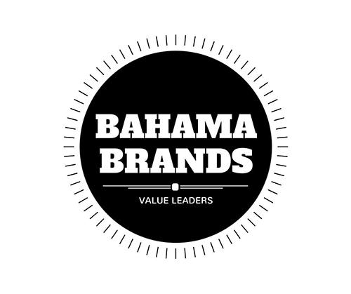 BFS Bahama Brands