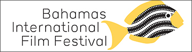 Bahamas International Film Festival 2018