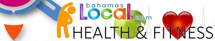 Bahamas Local Health Tips