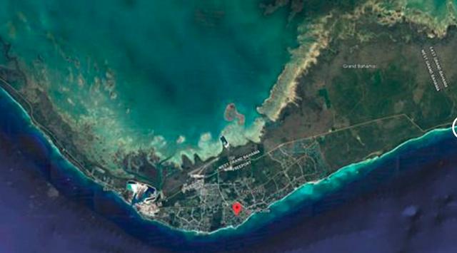 Dating Nassau Bahama