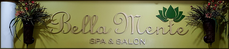 Bella Mente Spa and Salon