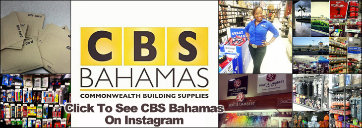 CBS Bahamas Go behind the scenes at CBS, hang with the staff, participate in games and receive helpful home improvement tip