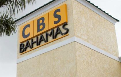 Shop CBS Bahamas For Everything You Need!