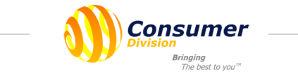 The Consumer Division