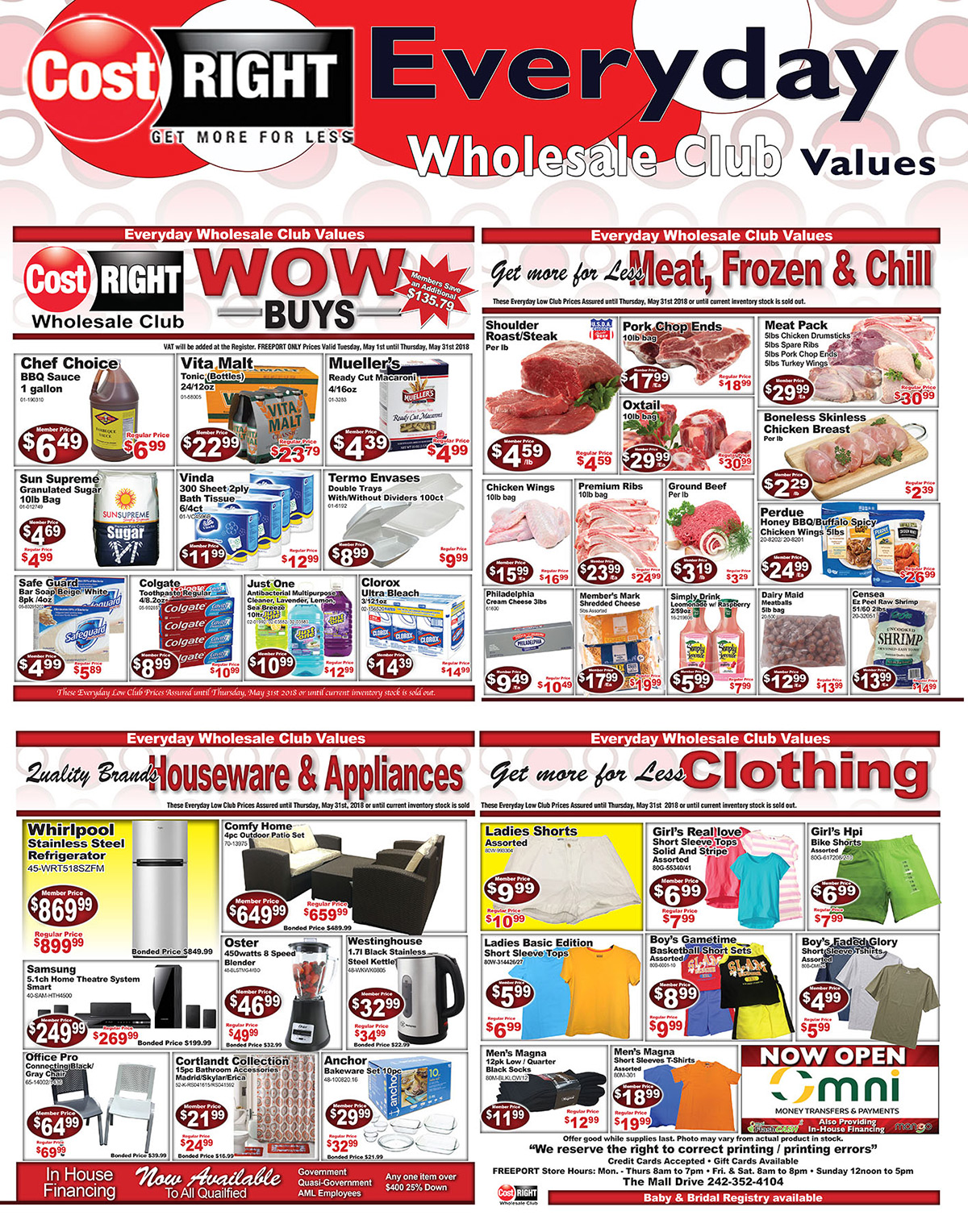 Bed And Bath Products Wholesale
