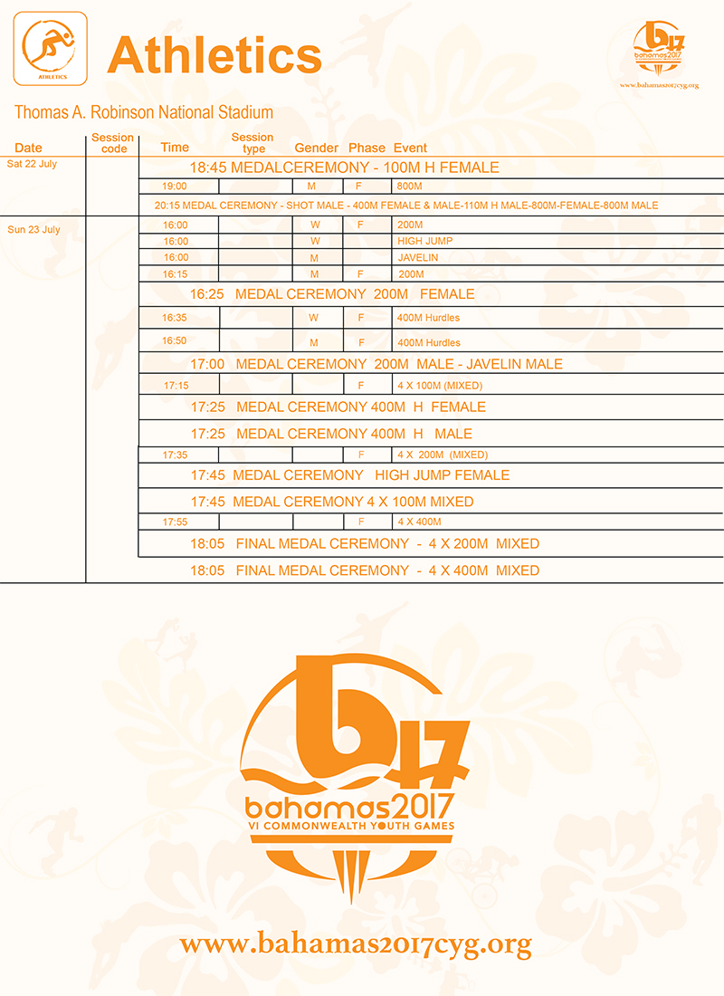 CYG-Competition-Schedule-4.jpg