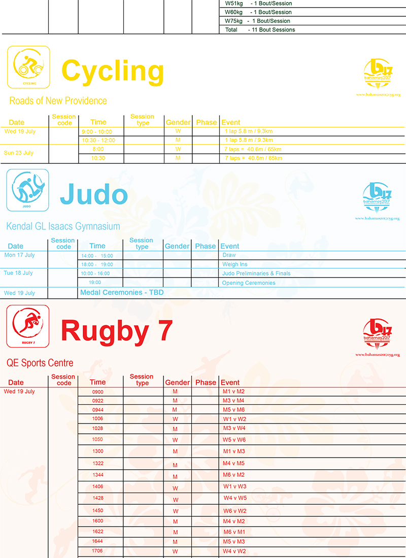 CYG-Competition-Schedule-8.jpg