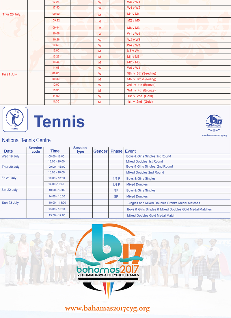 CYG-Competition-Schedule-9.jpg