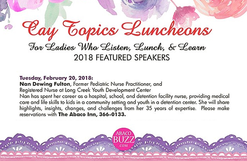 Cay-Topic-Luncheons_feb20