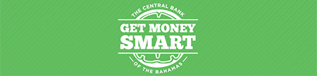 Month of MAY - FINANCIAL LITERACY