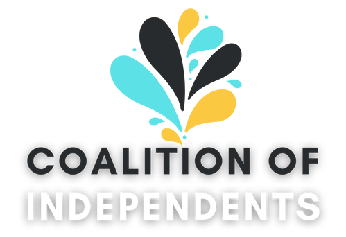 Coalition of Independents