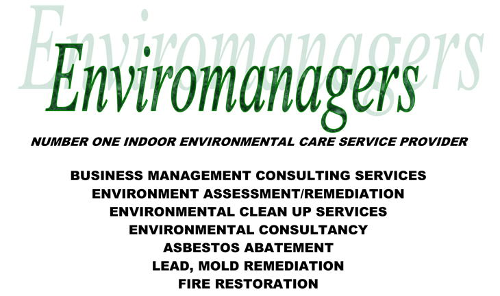 Enviromanagers