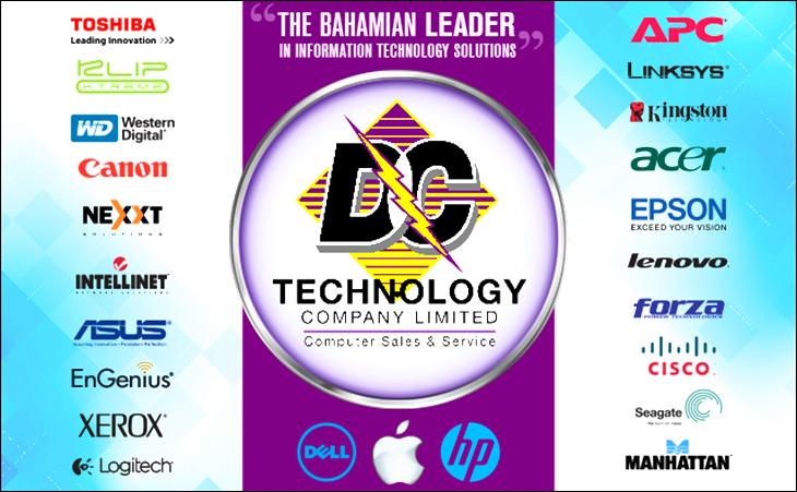 DC Technology