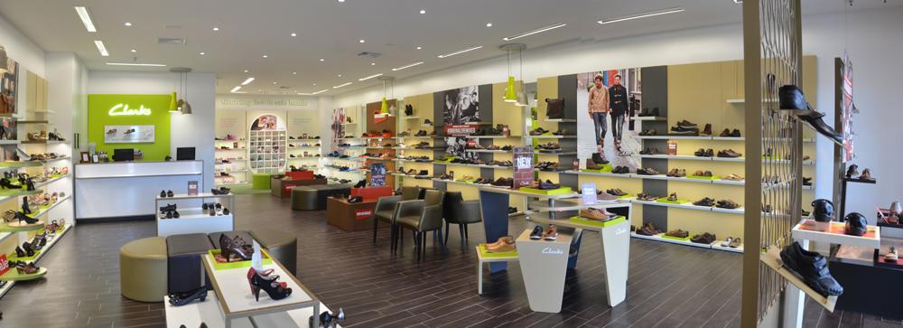 Shoe Stores In Nassau Bahamas