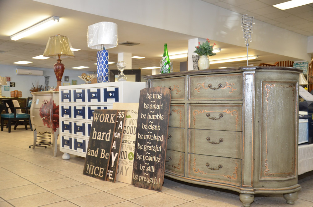 20th century furniture for sale for Local furniture for sale