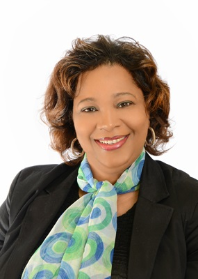 Prodesta Moore | DNA Candidate for Elizabeth