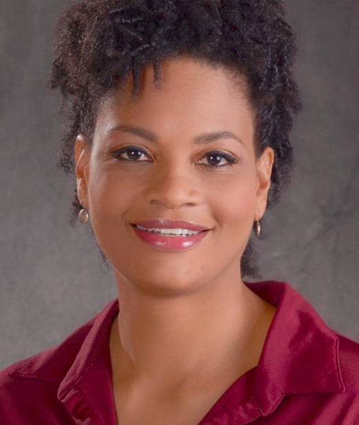 Terneille Burrows | Independent Candidate for Elizabeth