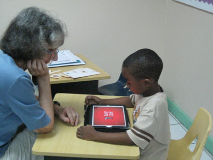 education in the bahamas essay Unesco encourages international peace and universal respect for human rights by promoting collaboration among nations its mission is to contribute to the building of.