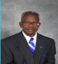 Randy Rolle | BNCP Candidate for Fort Charlotte
