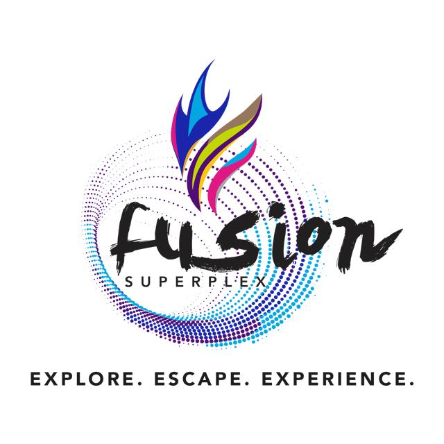 Fusion Superplex