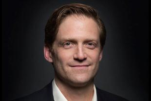 Glenn Kalison