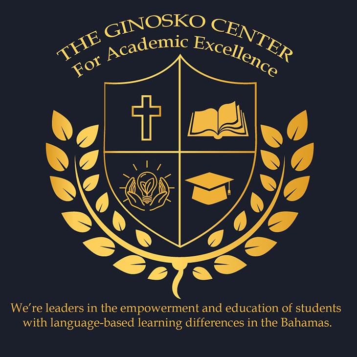 Ginoska Center for Academic Excellences