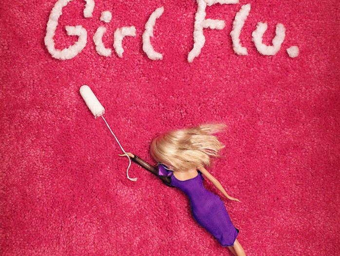 BIFF 2016 | Girl Flu