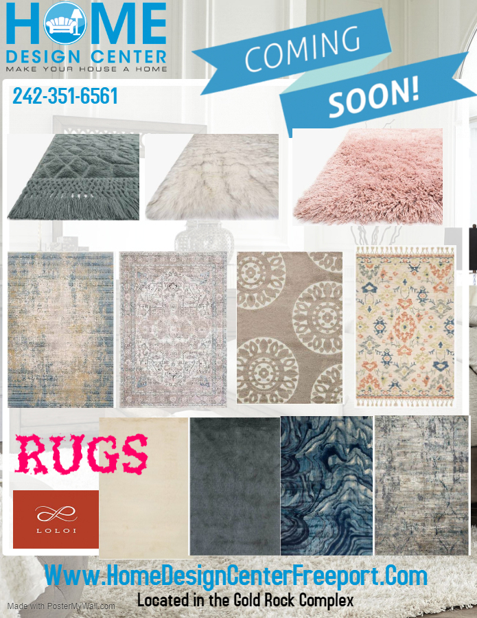 Rugs At Home Design Center