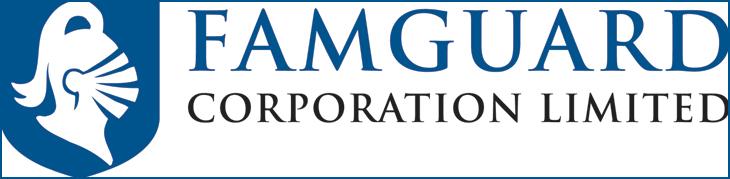 Fam Guard Logo