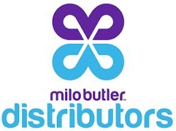Milo Butler Distributors