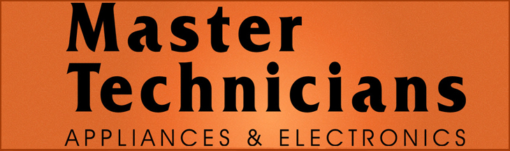 Master Technicians Site Is Here