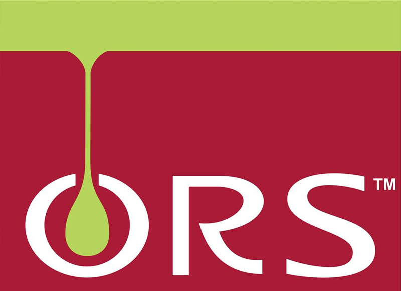 ORS Tent Sale