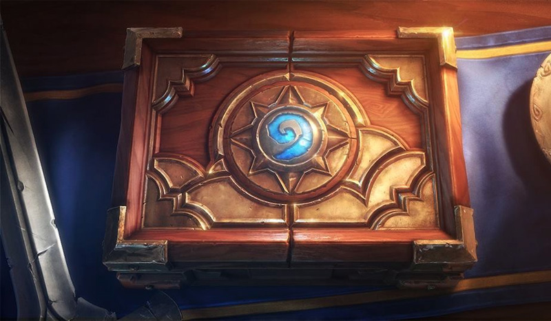 Outback Fireside Hosted by Hearthstone Bahamas